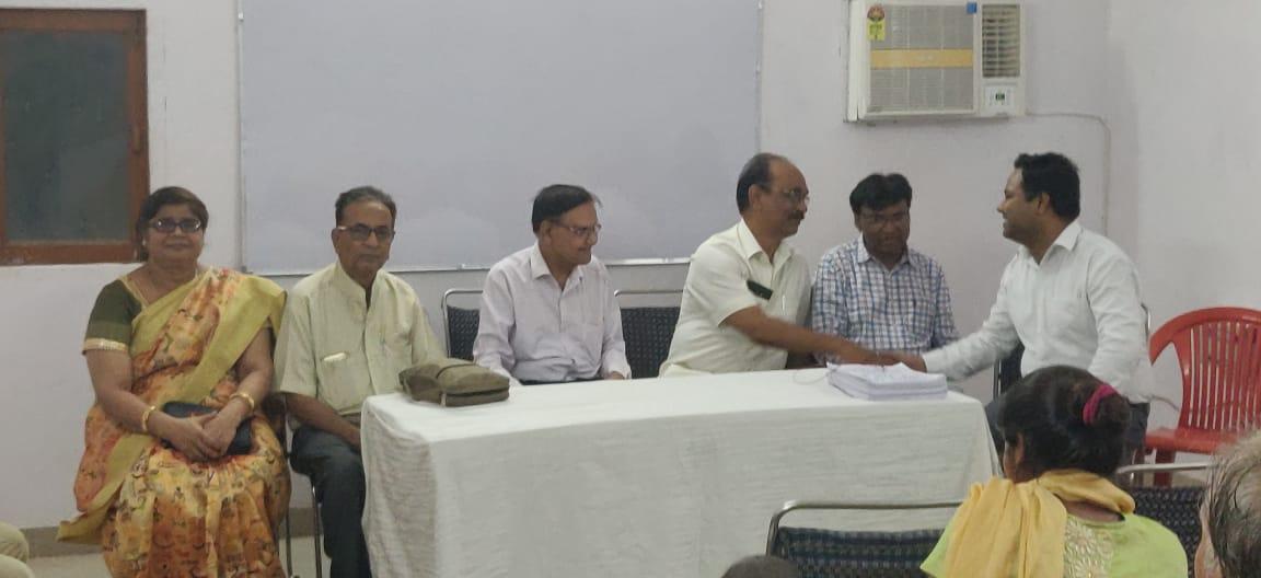 UPSC/IAS Main Syllabus 2020 – Rahul IAS Academy